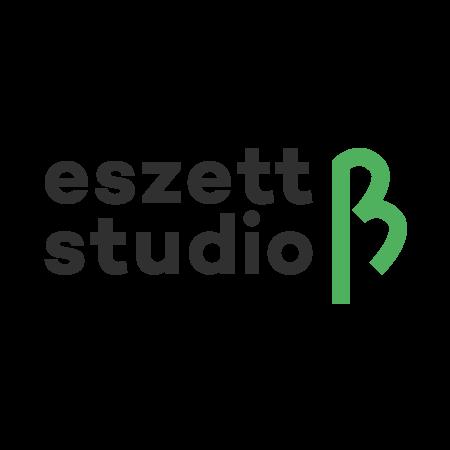 logo-eszett-studio