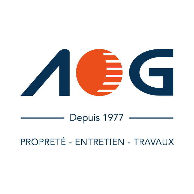 AOG logo - eszett studio