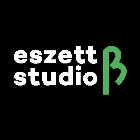 logo-eszett-studio-blanc